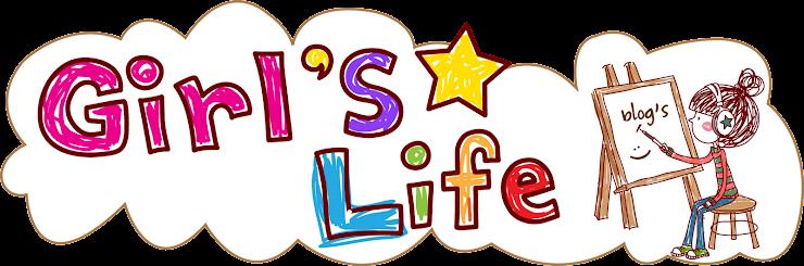 efay's life book..