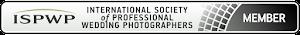 ISPWP 國際專業婚禮攝影師