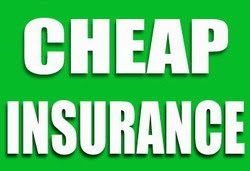 Ways to Choose Cheap Insurance