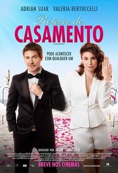 Roteiro de Casamento Filmes Torrent Download completo