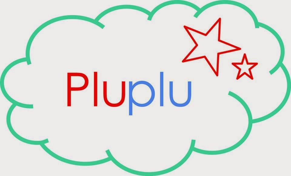 pluplu.pl