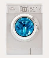 Snapdeal: Buy IFB Eva Aqua Vx Front Load 5.5 Kg Washing Machine at Rs.21202