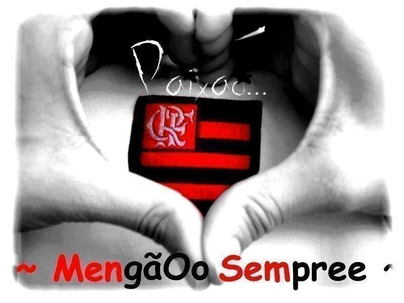 http://3.bp.blogspot.com/-42_3B-MXmFA/Tl2lgh6Zn-I/AAAAAAAAAGo/m6A0SJE1qTg/s1600/paix_o_rubro_negra_cora_o_com_as_m_o_simbolo_flamengo1.jpg
