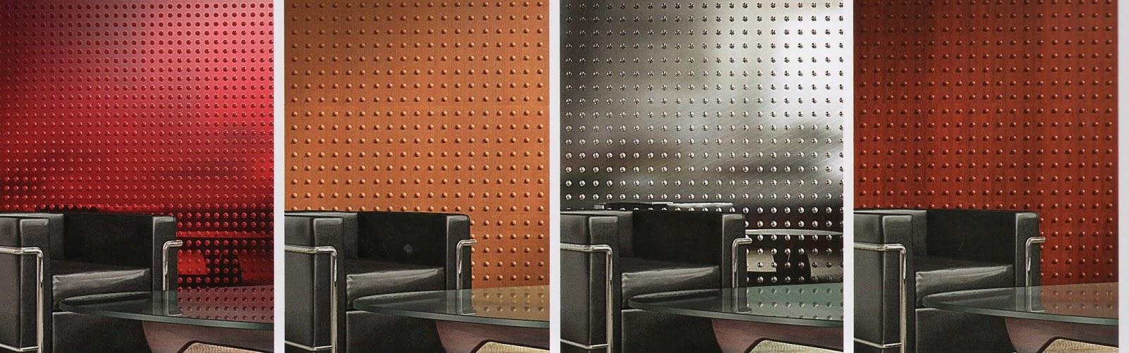 u003cimg  diamond-plate-sheets.gif  altu003d diamond plate & Diamond Plate Wall Panels | Chrome Diamond Plate Plastic sheets