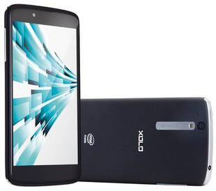 XOLO Phone