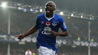 Everton vs Sunderland 6-2 Video Gol & Highlights