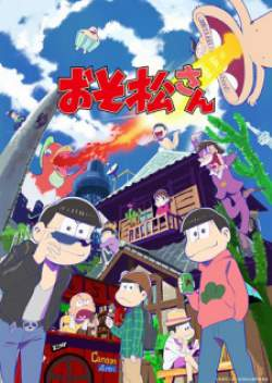 Osomatsu-san 18 Subtitle Indonesia