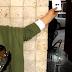 Φιλιατρά: Παραβίασαν Πιτσαρία και Οπωροπαντοπωλείο
