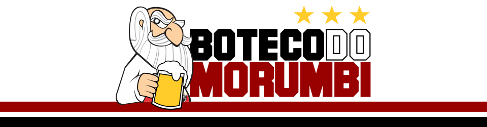 Boteco do Morumbi