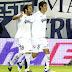 Quilmes : Pretenden retener a Diego Torres y Miguel Caneo, entre otros. Además, el arquero Trípodi y Santiago Raymonda no seguirían.