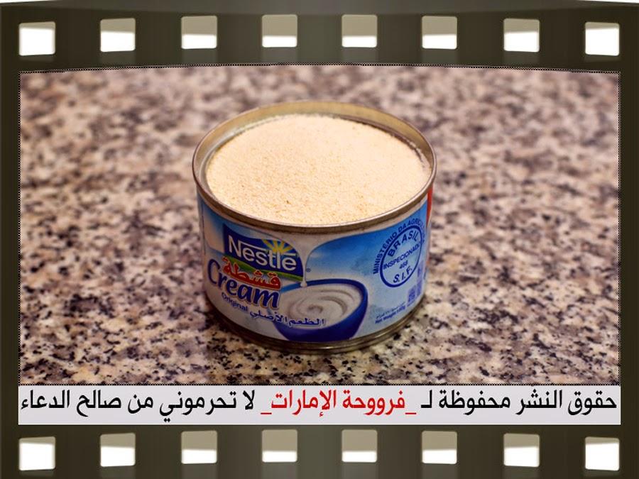 http://3.bp.blogspot.com/-42e_7pvbhH4/VFYg-x6YbFI/AAAAAAAABxs/btVUwxEGQ6g/s1600/6.jpg