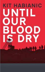 http://www.parthianbooks.com/content/until-our-blood-dry