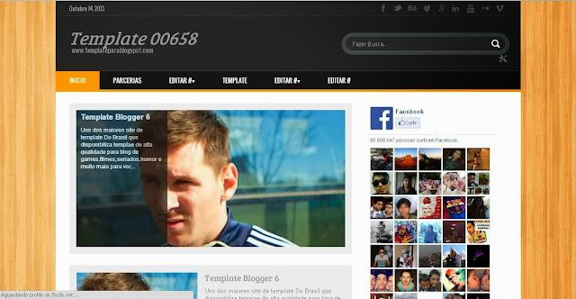 http://3.bp.blogspot.com/-42f9r_8H3M4/UlxmBpSQz9I/AAAAAAAAAVM/o4sjUUjkaq4/s400/Sem+t%C3%ADtulo+1.jpg