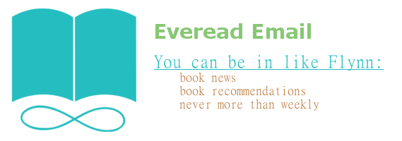 everead email newsletter