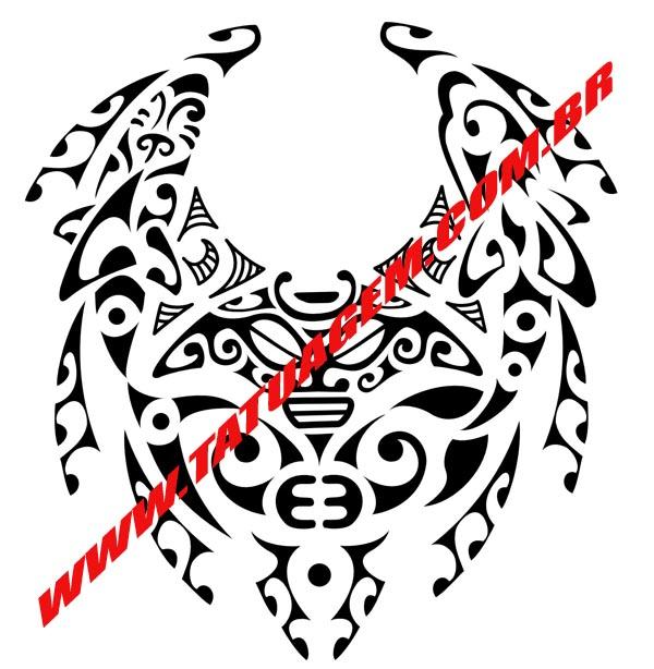 Favoritos JHEFF TATTOO: Saiba o significado das tatuagens mais procuradas! KS21