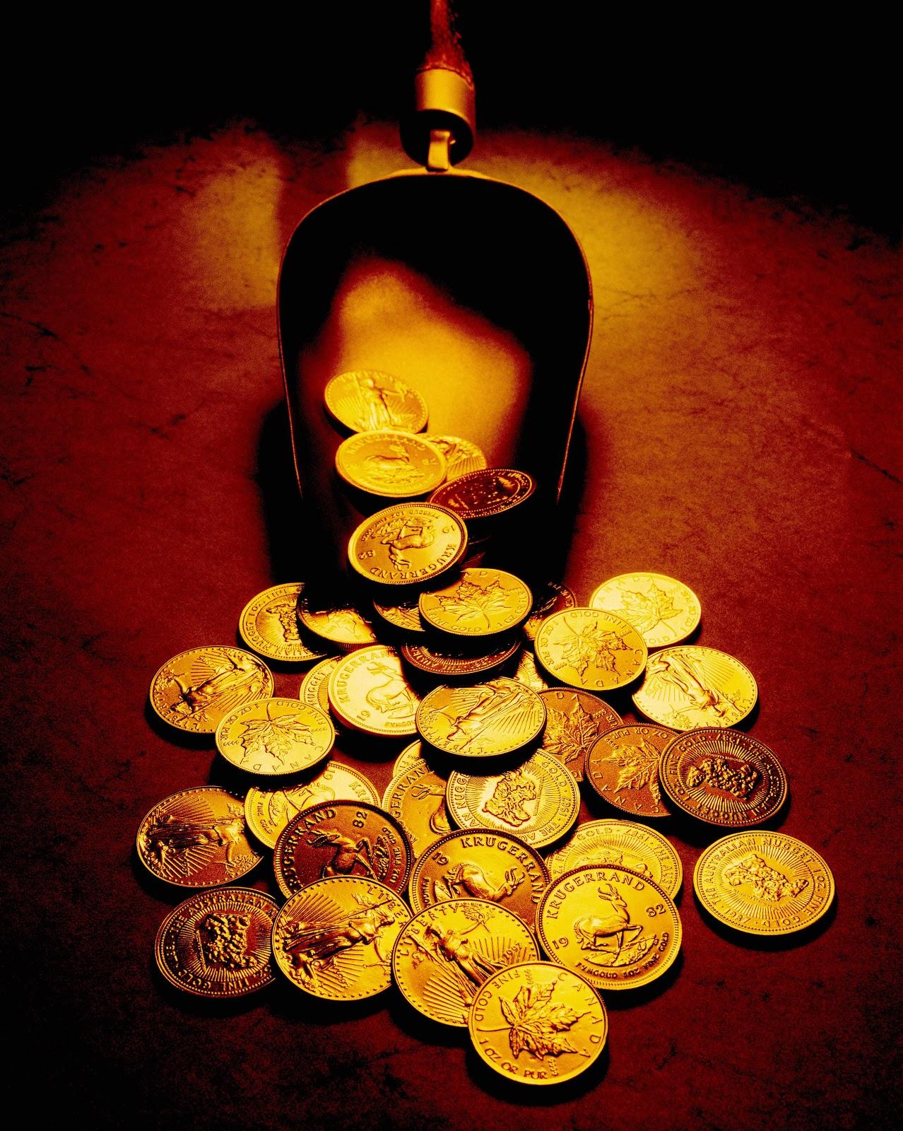 http://3.bp.blogspot.com/-42iCMbVH1Gw/UI4L5kNHT8I/AAAAAAAAI38/m_VXn8mgKFc/s1600/beautiful-hq-gold-coins-wallpaper.jpg