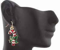 http://www.amazon.com/Pairs-Christmas-Theme-Candy-Earrings/dp/B009WWB8I0?tag=thecoupcent-20