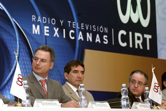 Puebla lugar de transformación de la radio en México