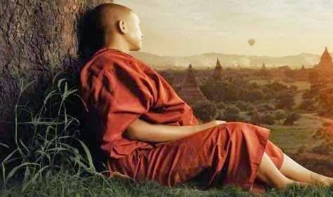 Cómo Trascender el Ego, Abandonar la Negatividad y Disolver la Inconsciencia
