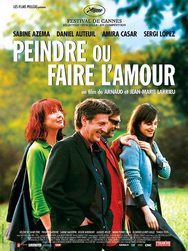 film francese erotico incontri amore amicizia