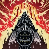 Sons of Kemet debut album Burn receives rave reviews