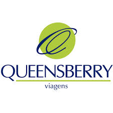 Queens Berry