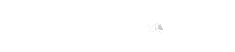 Diversitybmx Australia | BMX Videos, News, Interviews and Riders