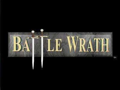 Battle Wrath