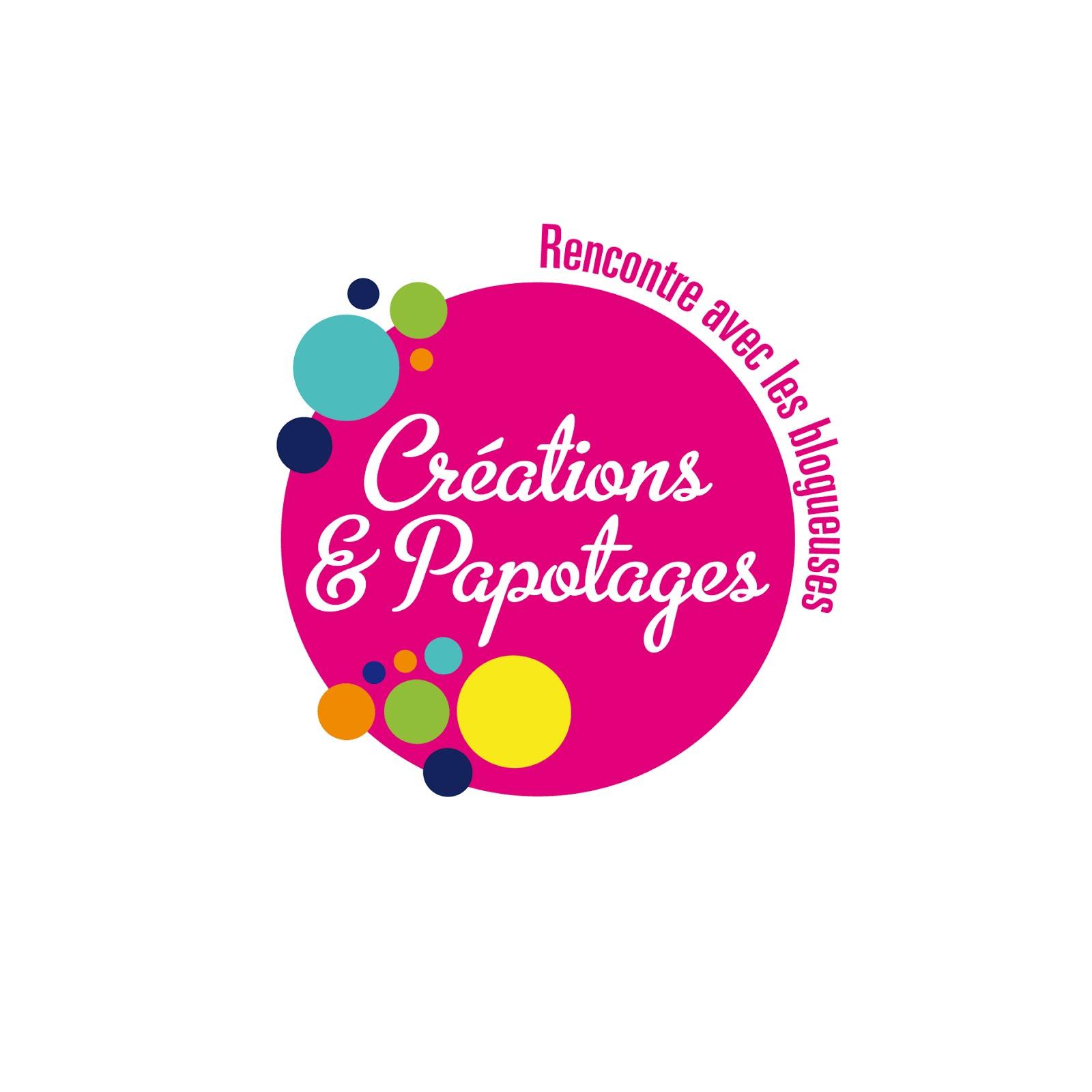 blogueuse créativa