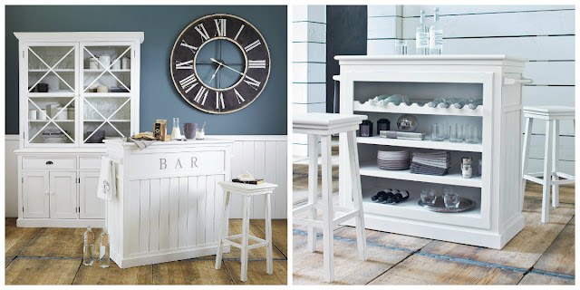 Muebles de bar para casa decoraci n for Muebles para el bar