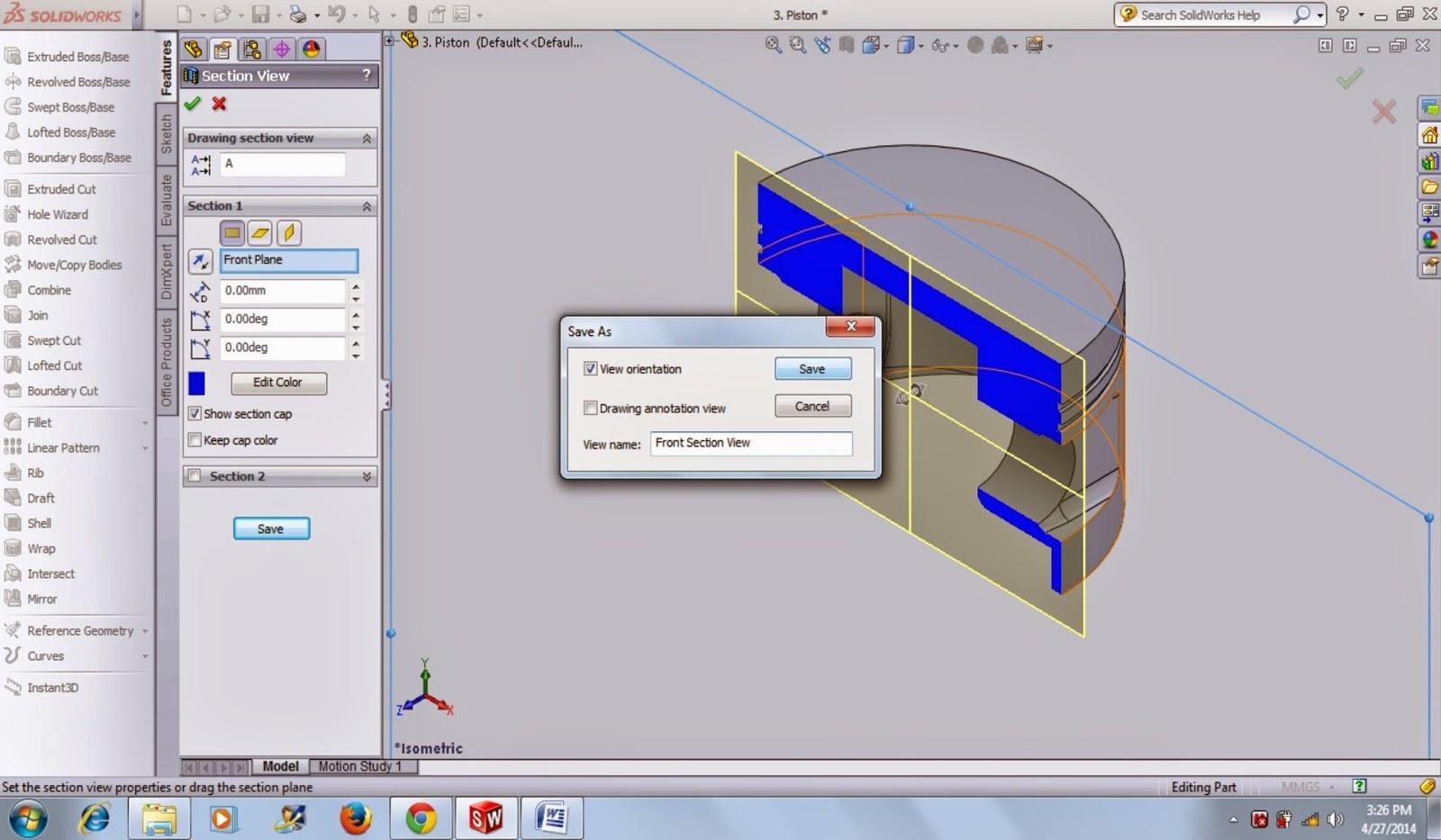 solidworks 2014 tutorial pdf free download