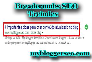 breadcrumbs-seo-treindex-blogger