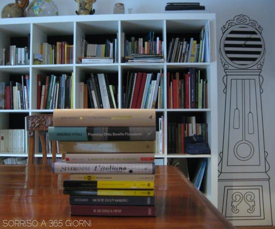 sorrisoa365giorni-libri