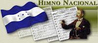 Honduras,Himno Nacional de Honduras