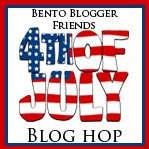 4th of July Blog Hop