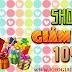Sự kiện giảm giá 10% vật phẩm tại CASH SHOP game Phong Vân Truyền Kỳ