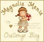 Magnolia-Mania Challenge