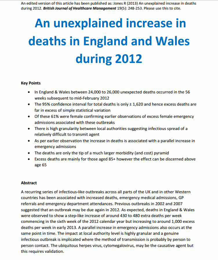 liverpool care pathway essay The recent independent review led by baroness neuberger recommended  discontinuation of the liverpool care pathway for the dying (lcp) developed in  the.