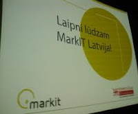 markit company image