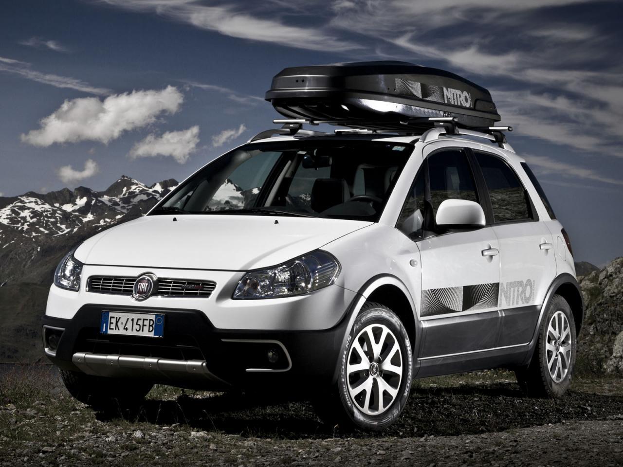 [Resim: Fiat+Sedici+Nitro.jpg]