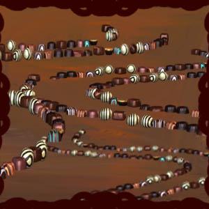 http://3.bp.blogspot.com/-42sv1-zAXxU/VbL0UbzWXBI/AAAAAAAADOk/8kv5tnp-P6k/s1600/Mgtcs__ChocolatePaths.jpg