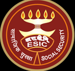 ESIC Social Security Officer Recruitment Notice Jan- 2014
