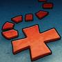 X Marks the Spot, Dota 2 - Kunkka Xây dựng Hướng dẫn