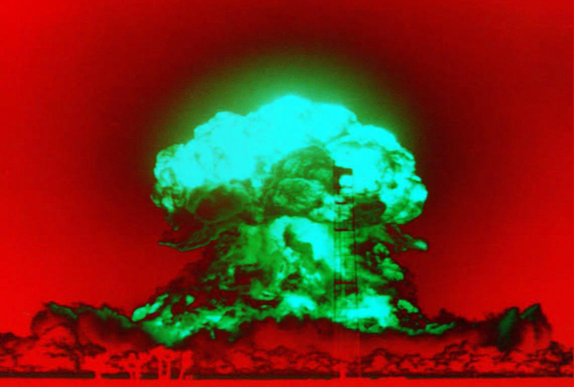 funny bomb wallpaper - photo #37