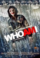 Film Who Am I - No System Is Safe Sub Indo (2015) Bluray Single Link