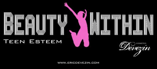 BEAUTY WITHIN - TEEN ESTEEM, INC Beauty Within- Teen Esteem, Inc. is not yet ...