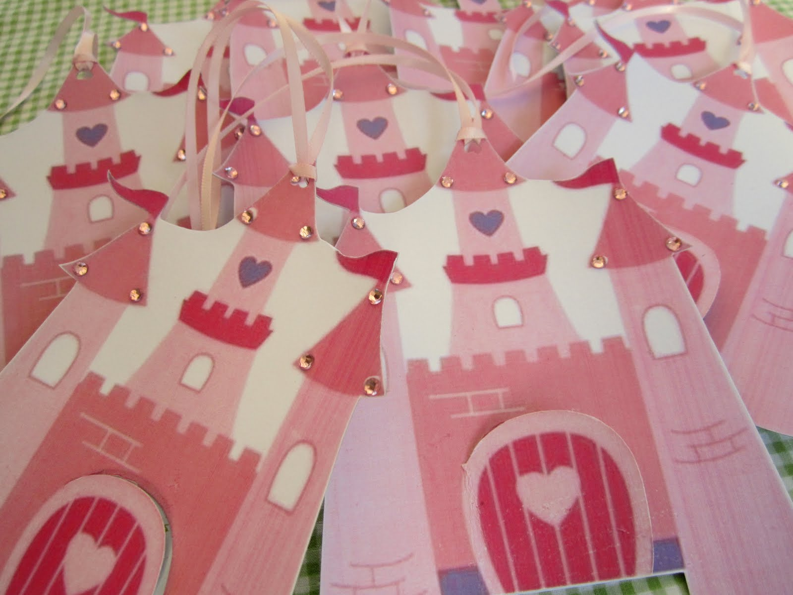 rolling out the princess party invitations maxabella loves rolling out the princess party invitations