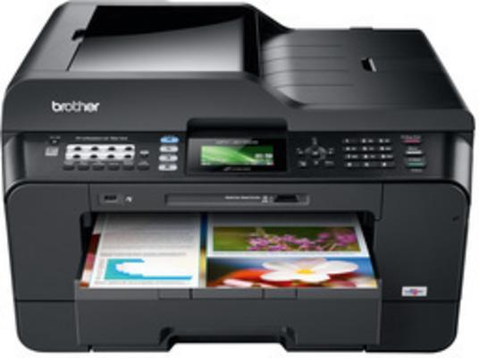 Dengan Printer Multifungsi Semua Pekerjaan Beres