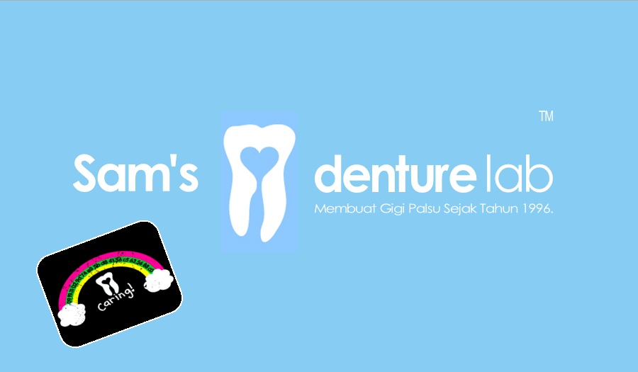 SAM'S DENTURE LAB