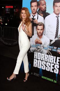 bella thorne at horrible bosses 2 premiere in los angeles 6.jpg